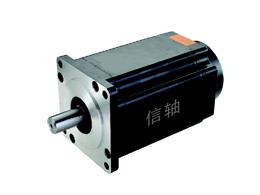 三相交流110mm步进电机—Y09-110D5-1113