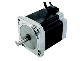 两相交流86mm步进电机—Y09-59D3-7430-H
